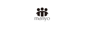 株式会社マンヨー|奈良 リフォーム/リノベーション/各種建設工事
