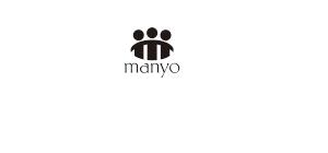 株式会社マンヨー 奈良 リフォーム/リノベーション/各種建設工事